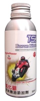 TSD Boron Nitride Oil Additive