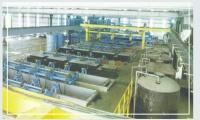 Cens.com 自動鋼管熱浸鍍鋅生產線 錦益機械工業有限公司