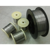 Cens.com Titanium wire TI COLOR ALLOY METALS COMPANY