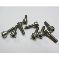 Cens.com CNC screw TI COLOR ALLOY METALS COMPANY