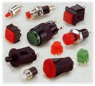 Cens.com Push Button Switch HSUAN YI ELECTRONICS CO., LTD.