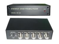 視頻分配器