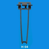 Cens.com Furniture Glides HUNG DAI INDUSTRIAL CO., LTD.