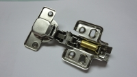 Cens.com Hydraulic hinge HUNG DAI INDUSTRIAL CO., LTD.