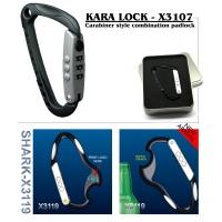 Kara Lock