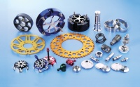 Cens.com Design, Development, and  CNC Precision Processing YI CHIN INDUSRY CO., LTD.