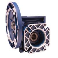 Hollow Shaft Speed Reducer
