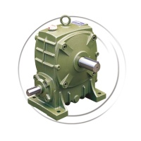 Cens.com Worm Gear Speed Reducer 仁武機械股份有限公司