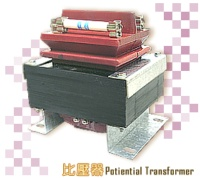 Cens.com Potiential Transformer CHEN SHUN INTERNATIONAL INC.