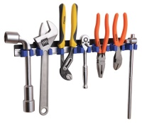 工具收納架