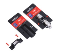 Anti-thief Universal Joint Display Pack