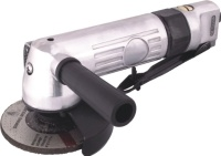 Cens.com 4 Air Angle Grinder (Trigger) NINGBO XINXING PNEUMATIC GOODS CO., LTD.