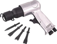 Cens.com 150mm Air Hammer NINGBO XINXING PNEUMATIC GOODS CO., LTD.