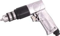 3/8 Reversible Air Drill