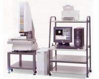 影像量測機台