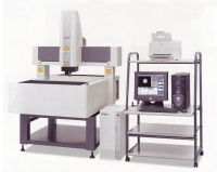 Cens.com Inspecting/ Measuring Instruments LIN TRADING CO., LTD.
