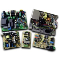 Cens.com OPEN FRAME POWER SUPPLY KINGDATRON ELECTRONIC INDUSTRIAL CO., LTD.