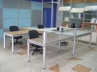 Specialist in Steel OA Furniture