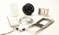 Cens.com Die Casting of Magnesium/ Aluminum/ Zinc Alloy (OEM) CHIEN BIAN CO., LTD.