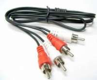 IO Cable