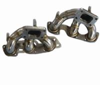 turbo manifold