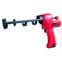 Cordless Caulking Gun