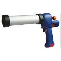 Cens.com Cordless Caulking Gun JELLEY TECHNOLOGY CO., LTD.