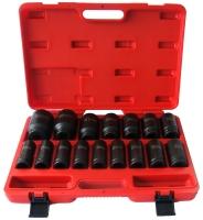 氣動套筒-吹氣盒系列