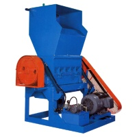 Cens.com Strength Crusher GANLIANG ENTERPRISE CO., LTD.