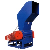 Universal Powerful Crusher
