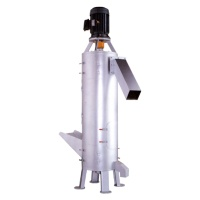 Cens.com Vertical Type Continues Dryer GANLIANG ENTERPRISE CO., LTD.