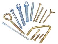 Cens.com Bolts、Screws、Fasteners CHUAN YAO ENTERPRISE CORP.