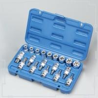 塑膠工具盒