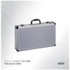 Aluminum Toolbox  Aluminum Toolboxes  Aluminum Toolboxes