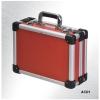 Aluminum Toolbox