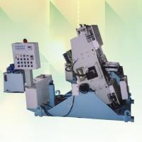 70°die-reversing gravity-casting models also available
