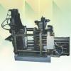 專用型平行開重力鑄造機 (機車緩衝器)