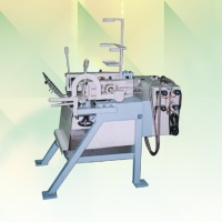 Manual-Operated Casting Table