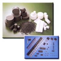 Epoxy Molding Compounds