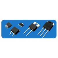 Cens.com Power Schottky Rectifiers EXTENSIVE TECHNOLOGY CO., LTD.