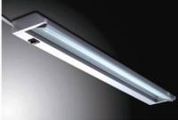 Lighting - Fluorescent