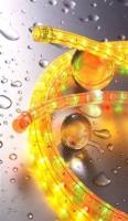Cens.com LED Lighting EXTENSIVE TECHNOLOGY CO., LTD.