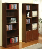 Cens.com Book Cabinets SHUN HUANG WOODENWARE CORP.
