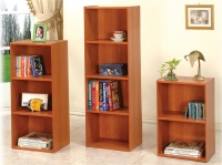 Book Cabinets