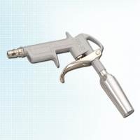 Cens.com Air Tool HUAN SHEN ENTERPRISE CO., LTD.