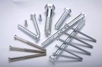 Cens.com Machine Screws NINGBO SUN RISE FASTENERS CO., LTD.