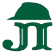 JI JUSTNESS INDUSTRIAL CO., LTD.