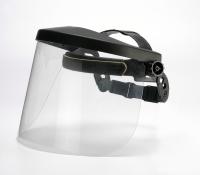安全防護  面罩