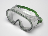 安全防護 護目鏡