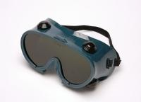 Cens.com Welding Goggles JI JUSTNESS INDUSTRIAL CO., LTD.